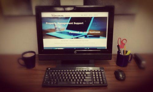 IMG-PCdesk